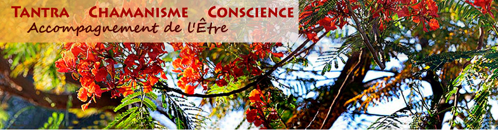 tantra-chamanisme-conscience