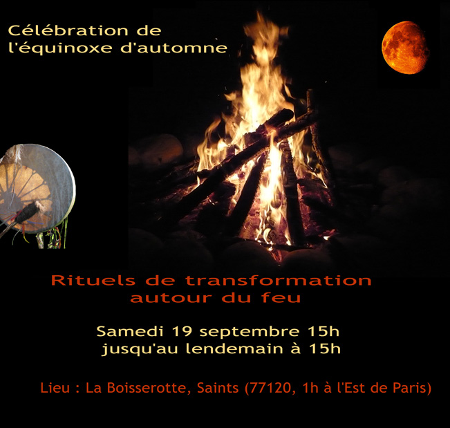 Flyer equinoxe d'automne MAIL
