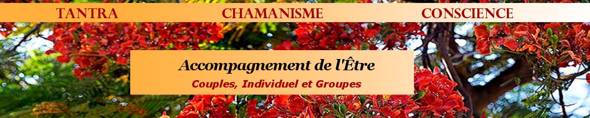 Tantra chamanisme therapie être 2