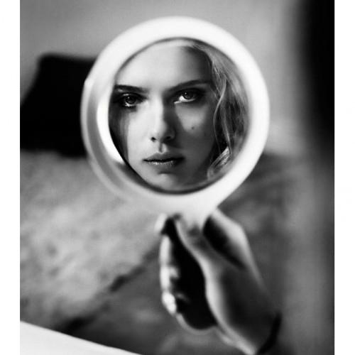 effet miroir besoin amour