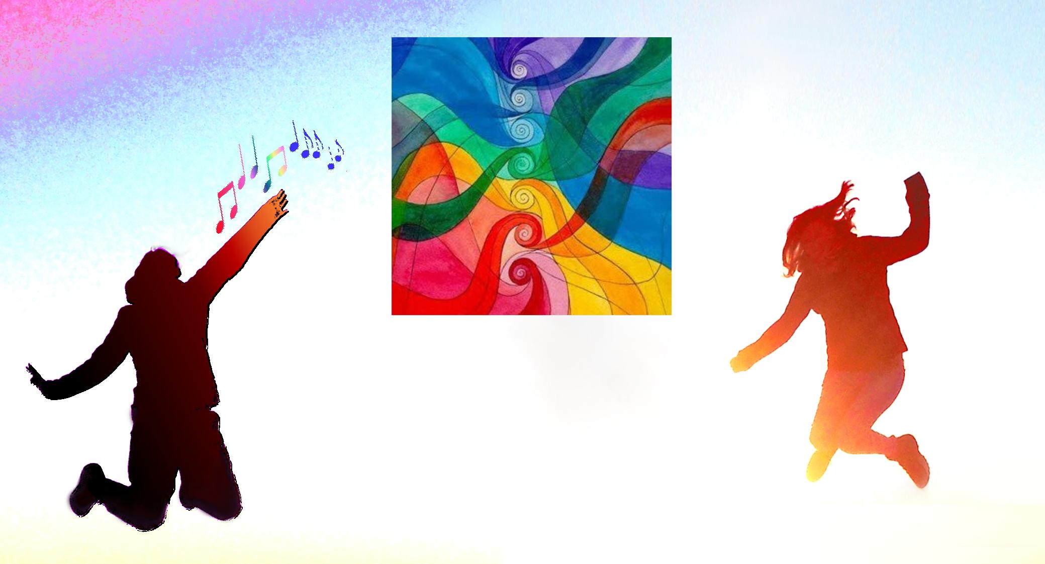 Stage Transe-Chant-Danse (10-15 Août)