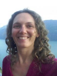 Conférence en ligne : Guérir de l'eczéma, oui c'est possible !